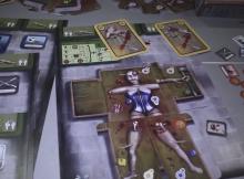 spiel 14 frankensteins bodies