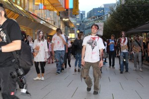 zombiewalk-frankfurt-2014-255-klappeundaction-de