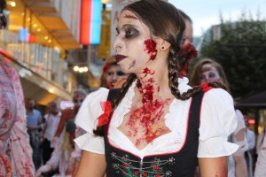 zombiewalk-frankfurt-2014-259-klappeundaction-de