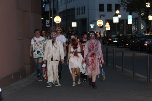 zombiewalk-frankfurt-2014-280-klappeundaction-de